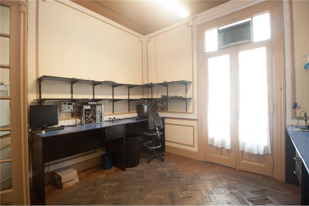 alquiler departamento 6 ambientes zona tribunales