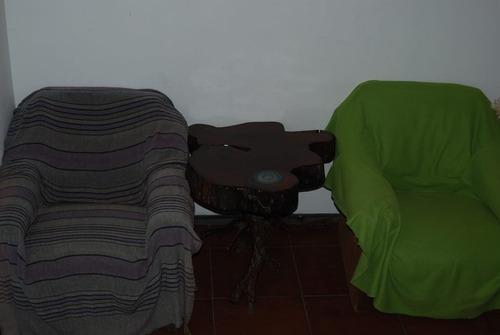 alquiler departamento casa capilla del monte córdoba