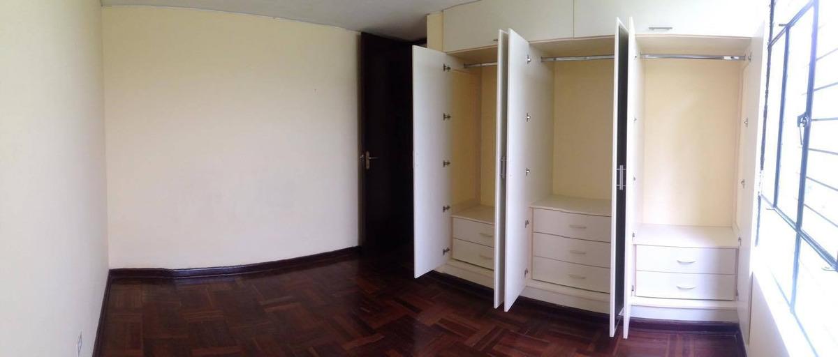 alquiler departamento casa primer piso
