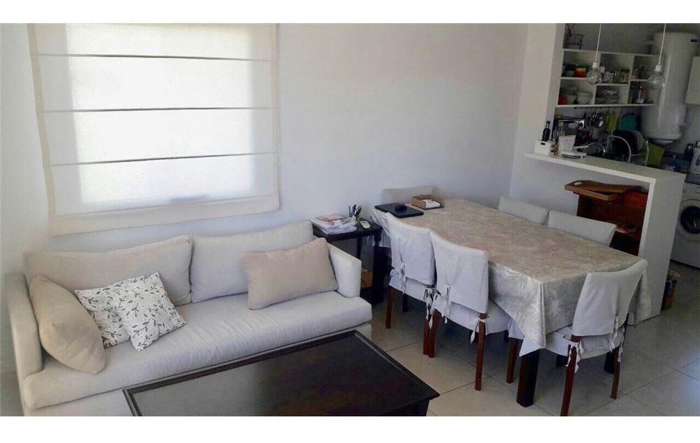 alquiler-departamento c/balcón -parrilla-barrio privado senderos-nordelta
