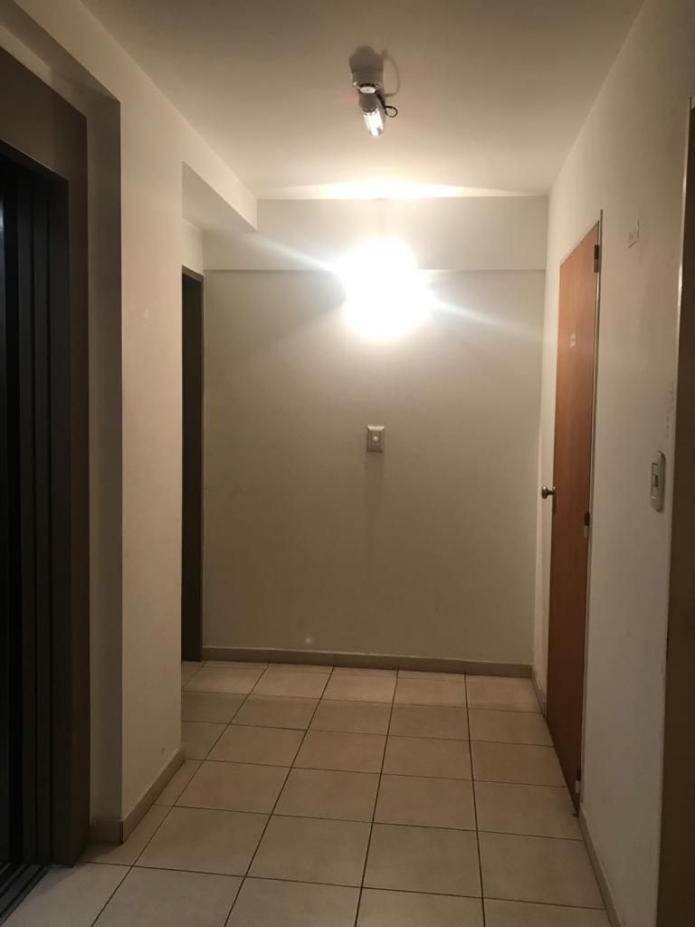 alquiler departamento cofico amoblado 1 dormitorio