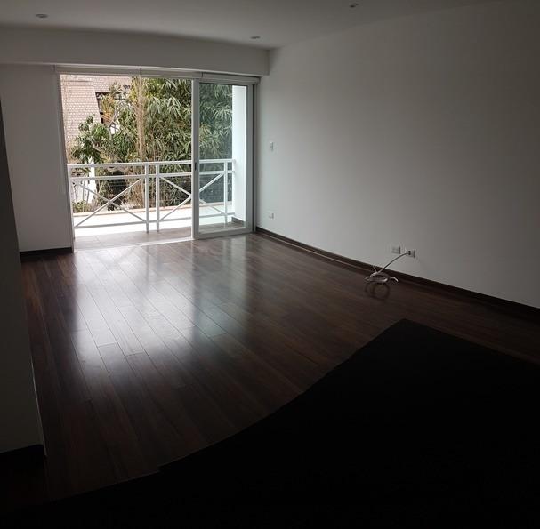 alquiler departamento de un dormitorio