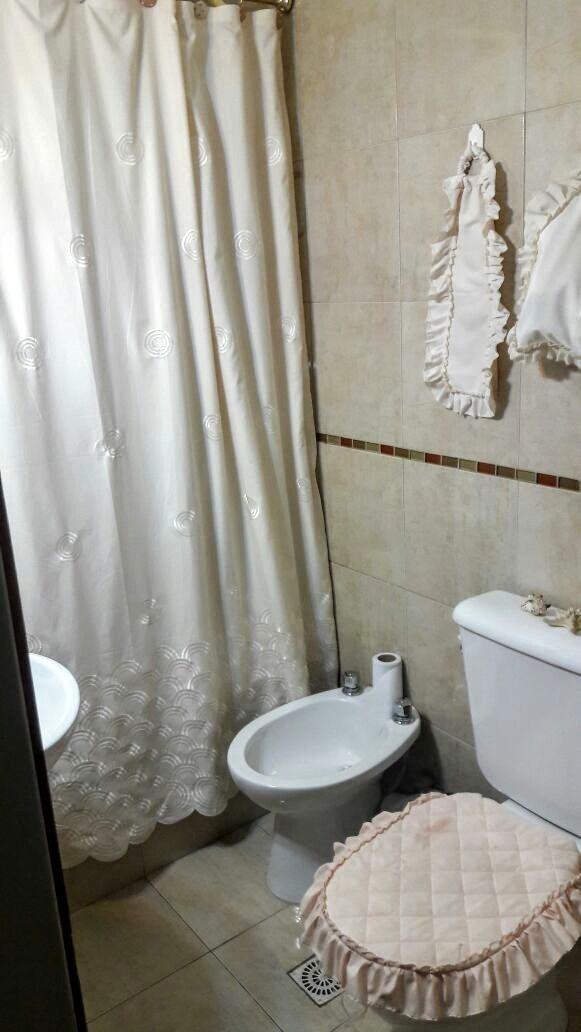 alquiler departamento dos dormitorios amoblado b° pueyrredon