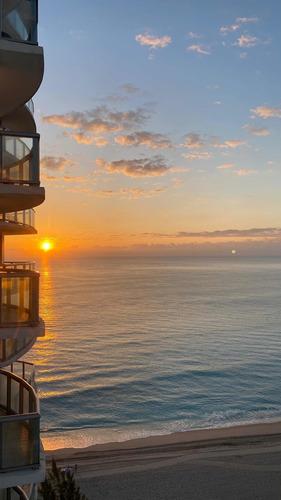 alquiler departamento en miami - marenas beach resort-
