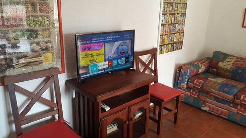 alquiler departamento en pinamar 3 ambientes dueño