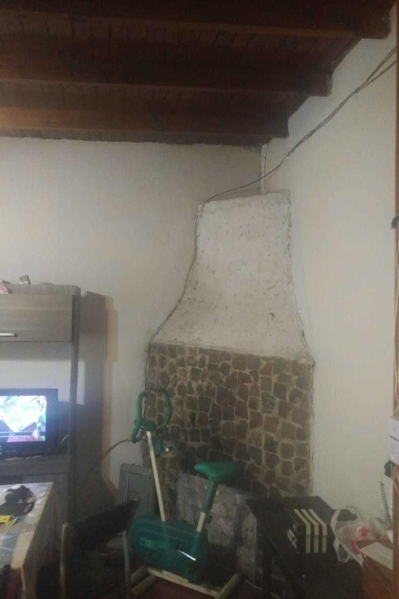 alquiler departamento moreno terreno casa venta ph!!!!