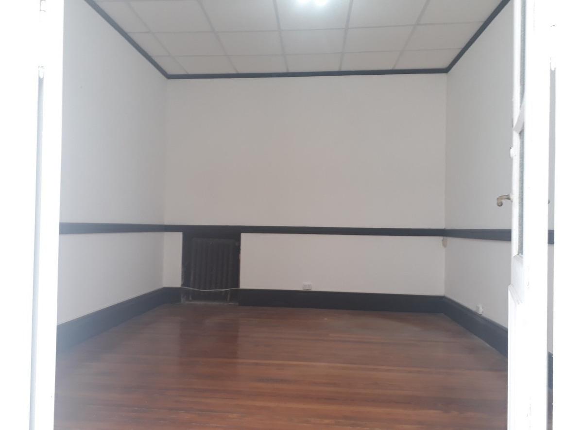 alquiler departamento oficina deposito tribunales lavalle 1200
