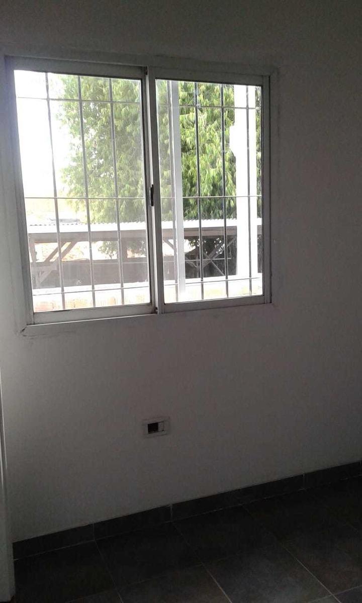 alquiler departamento p.alta 3 ambientes benavidez