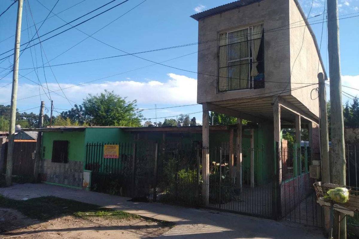 alquiler departamento ph casa venta terreno moreno!!!!