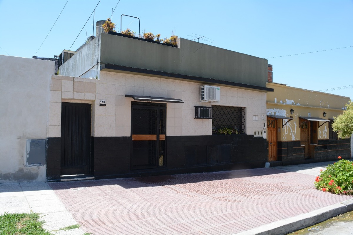 alquiler departamento ph tipo casa 3 ambientes villa lugano