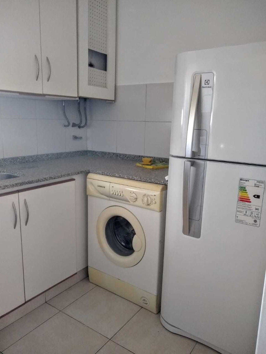 alquiler departamento temporario 2 dormitorios - cordoba