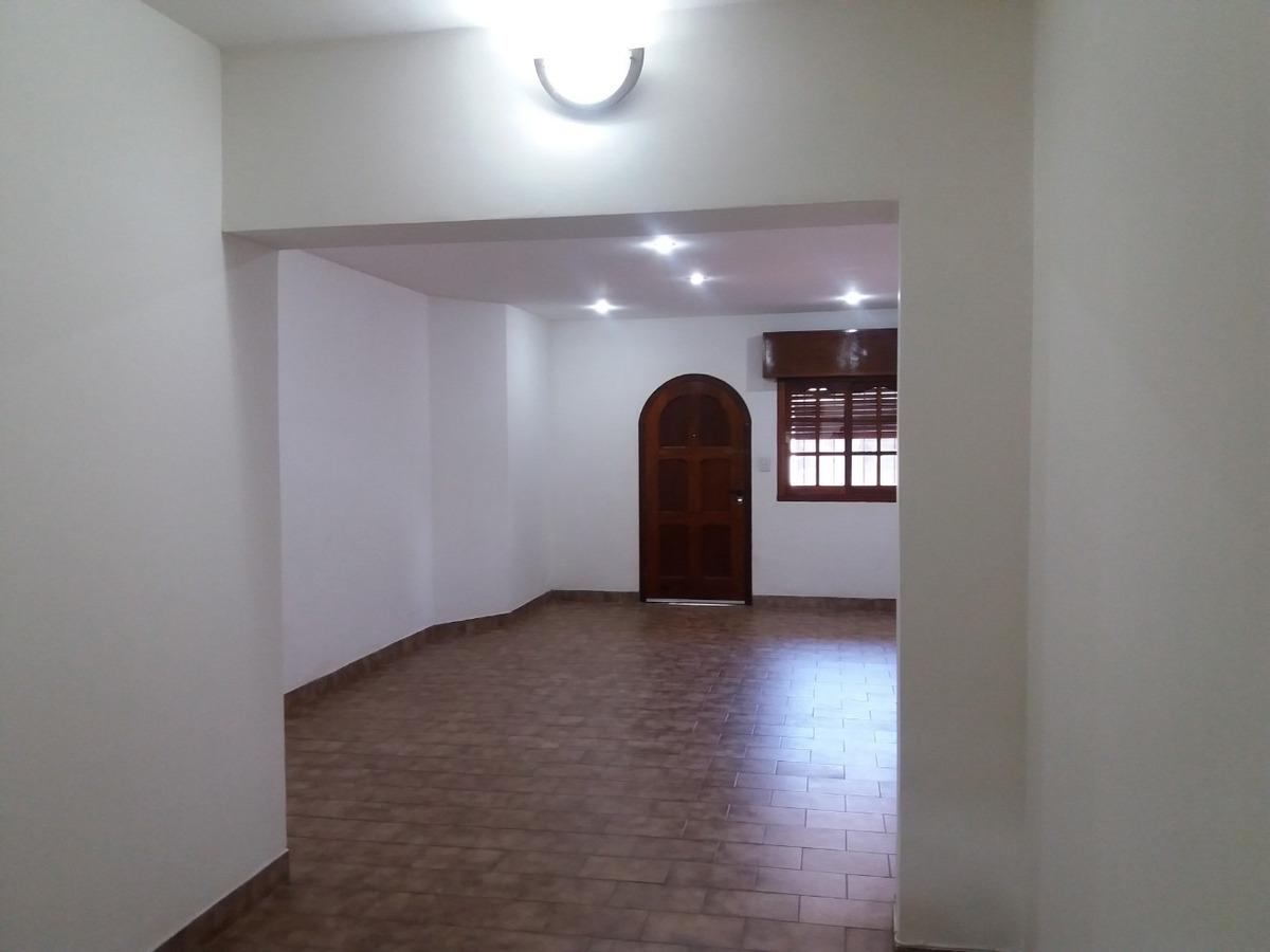 alquiler departamento tipo ph 3 ambientes sarandi avellaneda