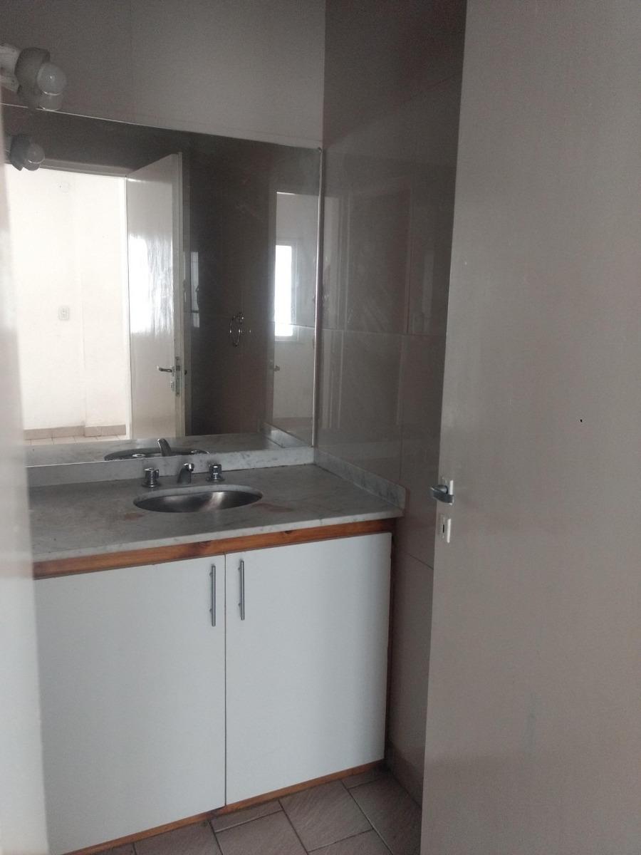 alquiler departamento tipo ph 3 ambientes villa dominico