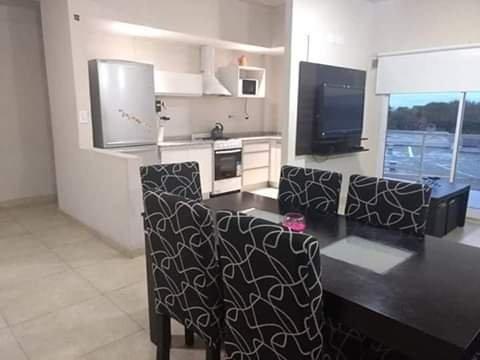 alquiler departamento tres ambientes