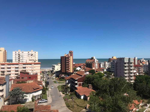alquiler departamento villa gesell centro mar