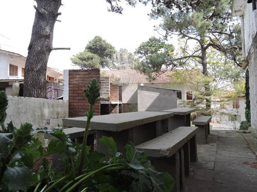 alquiler departamento villa gesell  centro oferta