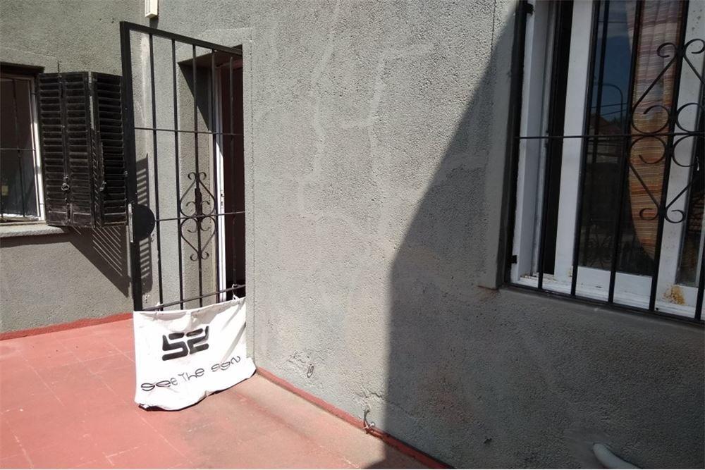 alquiler deposito con oficinas florida mitre