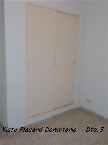 alquiler depto 2 amb zona oeste-villa madero-dueño directo