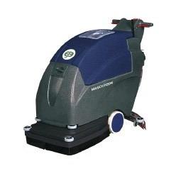 alquiler diario lavadora/secadora de piso - desde 2000 x día