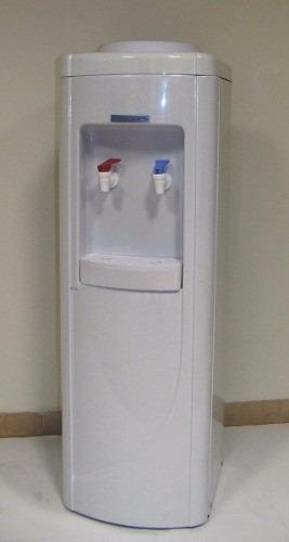 alquiler dispenser de agua frio/calor