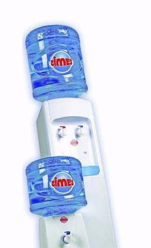 alquiler dispenser/máquina frío-calor de agua cimes eventos