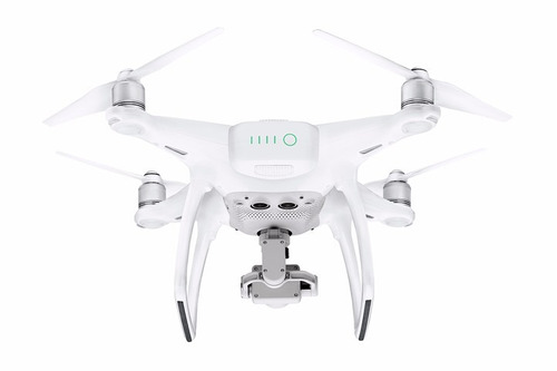 alquiler dji phantom 4 + 3 bat + micro sd videos+4k eventos