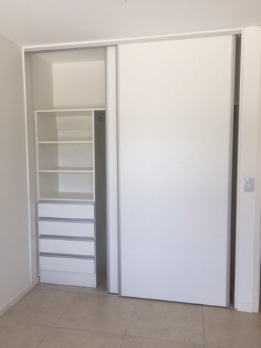 alquiler dpto 3 dormitorios capri residencias zona sur