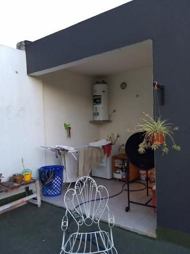 alquiler dpto de 3 ambientes con terraza en barracas