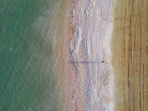 alquiler drone | filmación y fotos con drone | droneventos