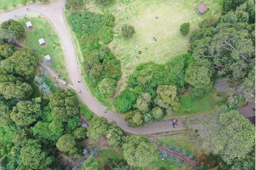 alquiler drone, fotografía, video, topografía