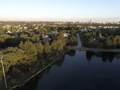 alquiler drone imagenes publicidad eventos topografia obras