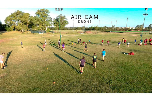 alquiler drone phantom 4, hd, 4k  filmaciones aéreas