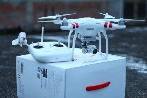 alquiler drone, video y foto aerea cali 120.000$