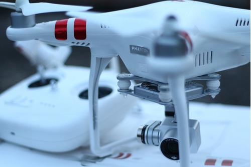 alquiler drone, video y foto aerea cali