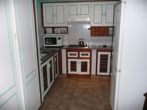 alquiler duplex 2 dormitorios villa gesell barrio norte