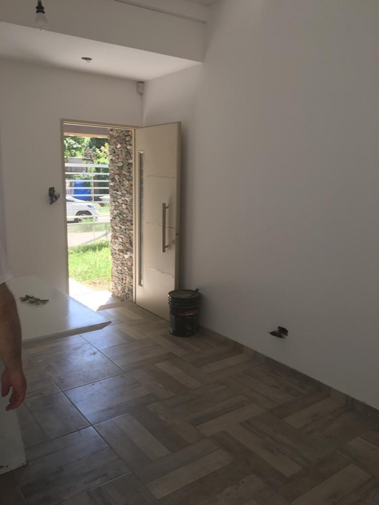 alquiler duplex 4 ambientes cochera doble ituzaingo