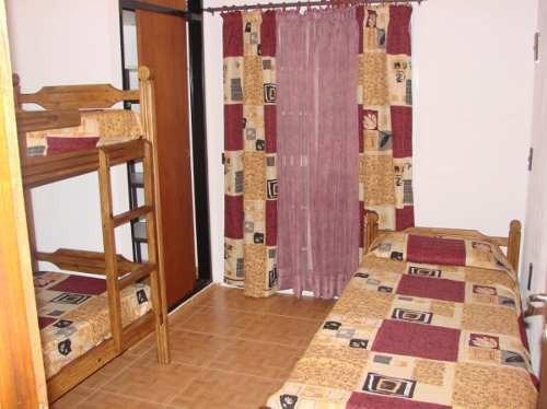 alquiler duplex las toninas calle 1 nro 2200