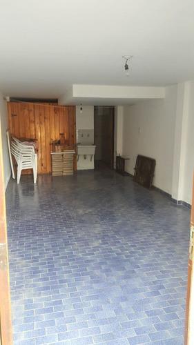 alquiler duplex villa gesell p/4 a 6 personas