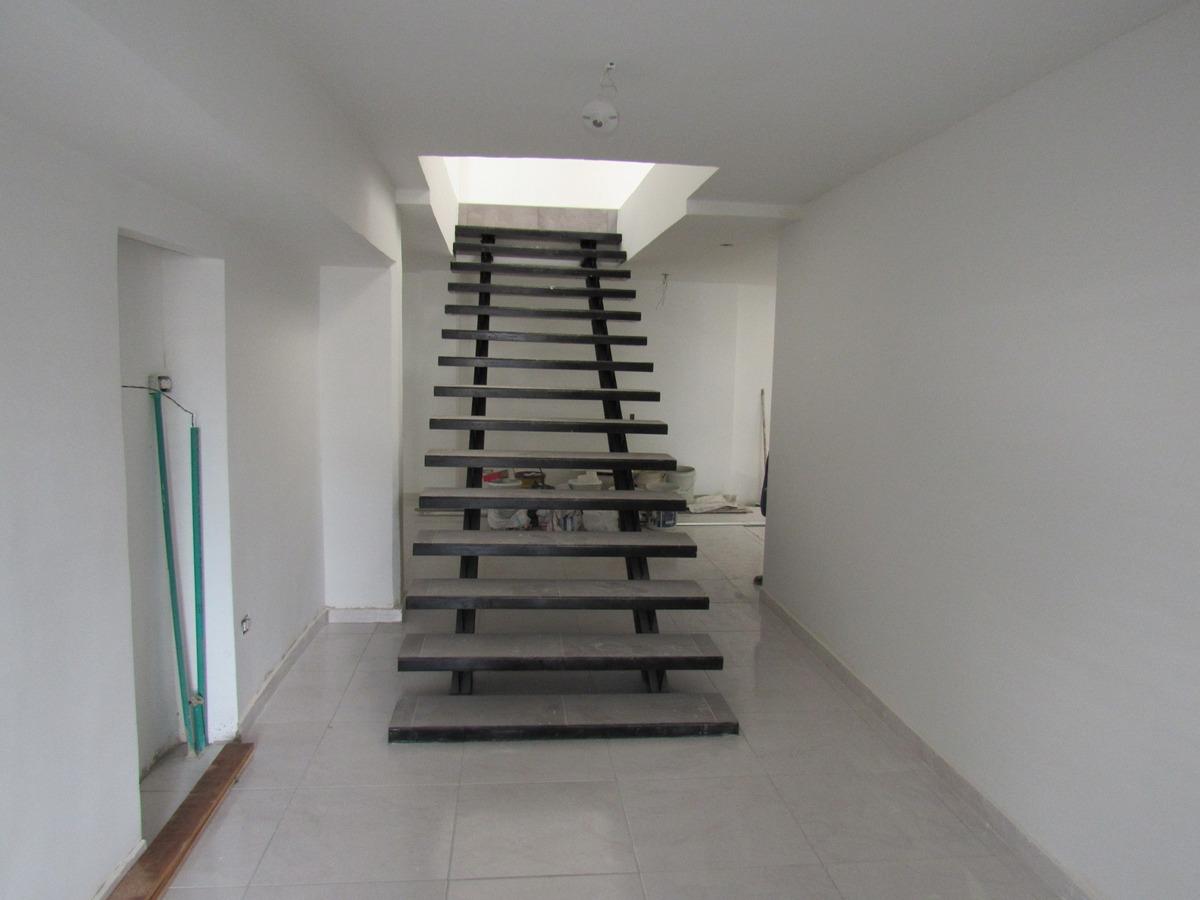alquiler edificio 360 mt2 en san fernando cali