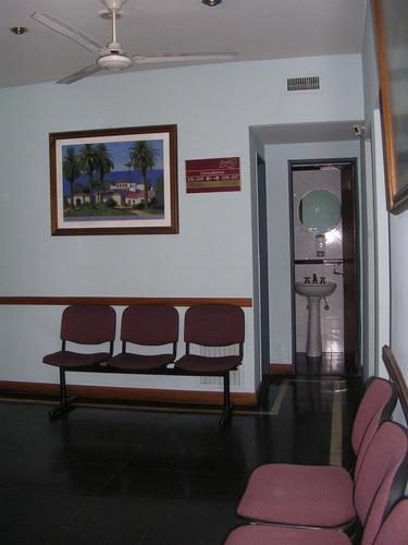 alquiler edificio completo de oficinas florida vicente lopez