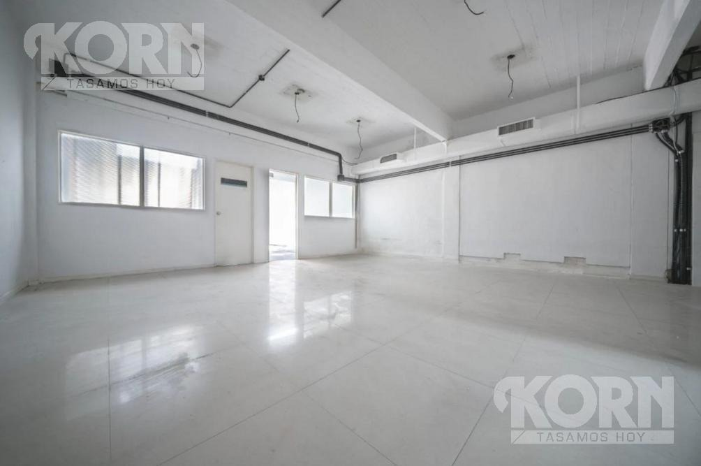 alquiler edificio de 4 plantas ideal centro medico, academia, gimnasio u oficinas