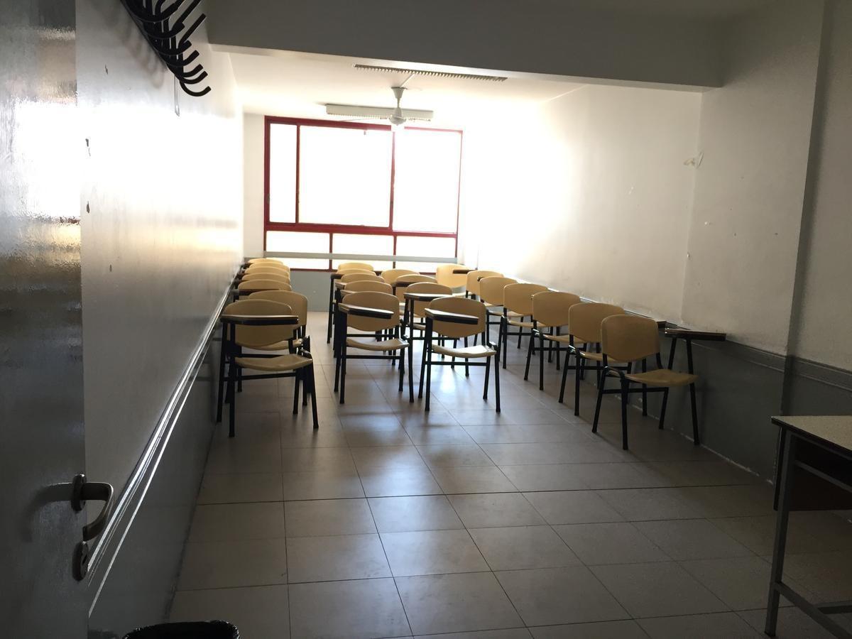 alquiler edificio en block - uruguay 57