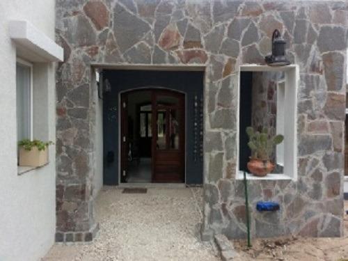 alquiler en costa esmeralda-  residencia i 132