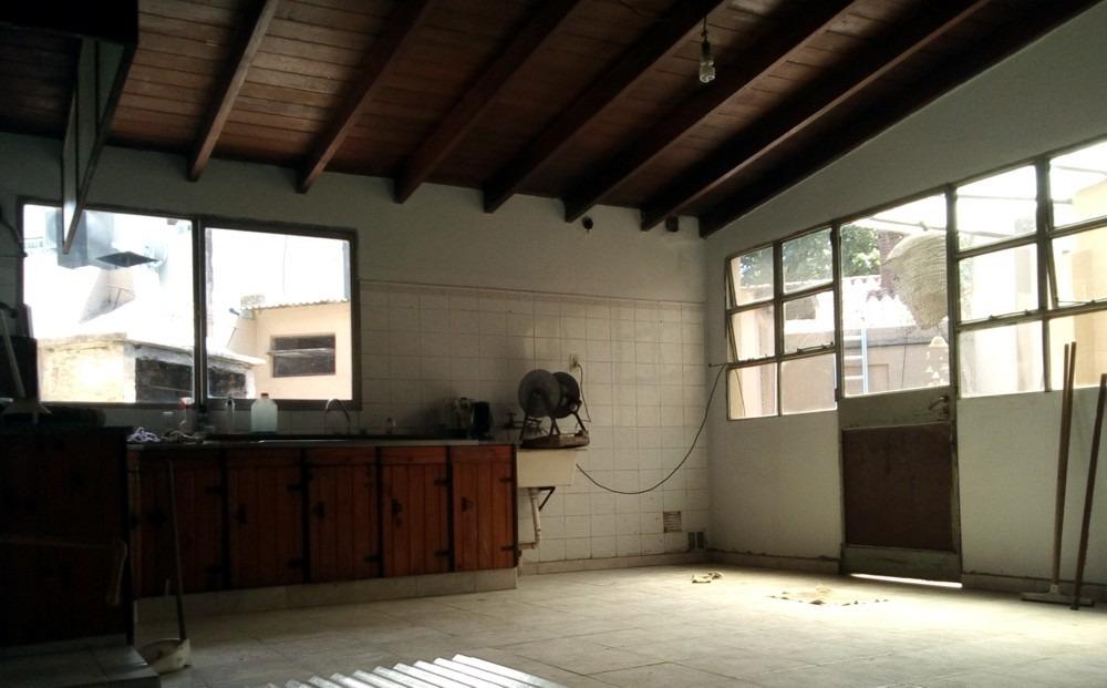 alquiler en diag 74 y 120, casa, oficinas, consutorios etc