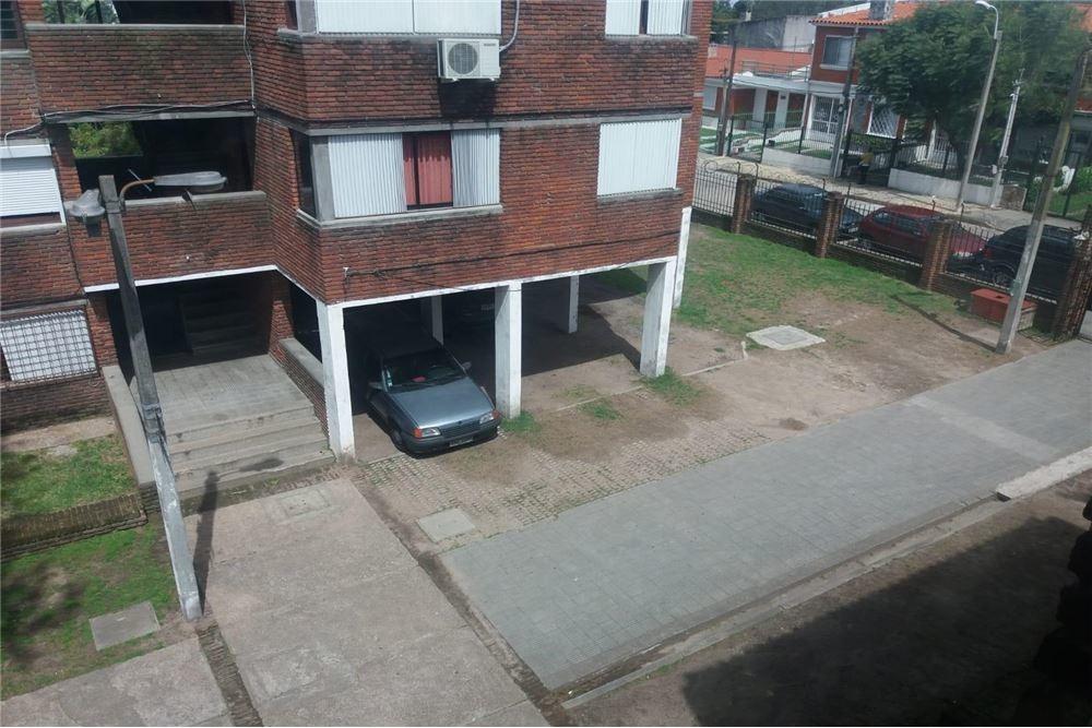 alquiler en el prado, 3 dormitorios+amplia terraza