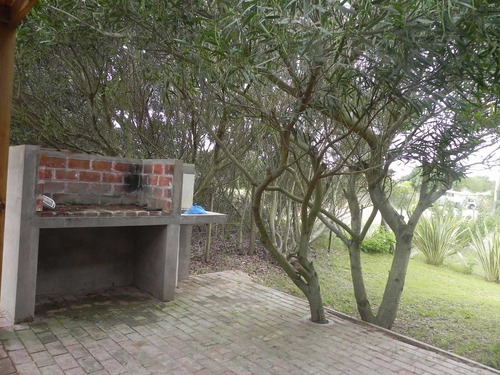 alquiler en las gaviotas - villa victoria