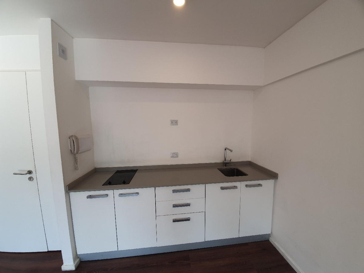 alquiler en palermo, quartier dorrego -- full amenities
