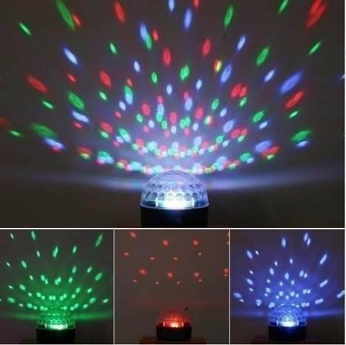alquiler equipo de sonido luces dj filmacion proyector fotos