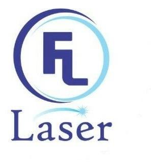 alquiler equipo láser depilación definitiva trio speed