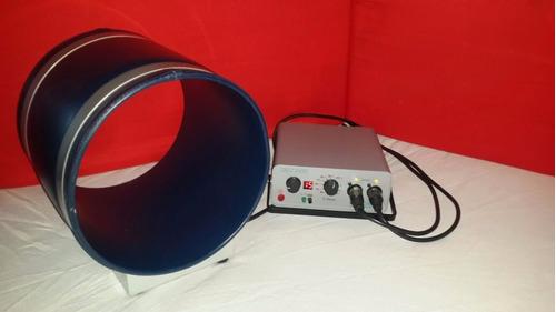 alquiler equipo magneto- magnetoterapia envios !!